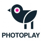 Фотостудия PHOTOPLAY