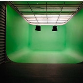 Фотостудия 42, Digital Cinema Rent