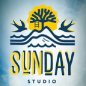 Фотостудия Sunday studio